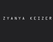 Zyanya Keizer