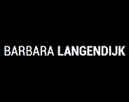 BARBARA LANGENDIJK