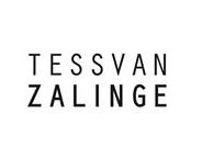 Tess van Zalinge