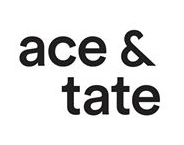 Ace & Tate Fashion Accessories