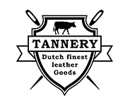 Tannery Leather