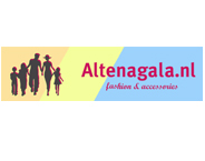 Altenagala Women Fashion