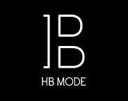 HB MODE Women Fashion