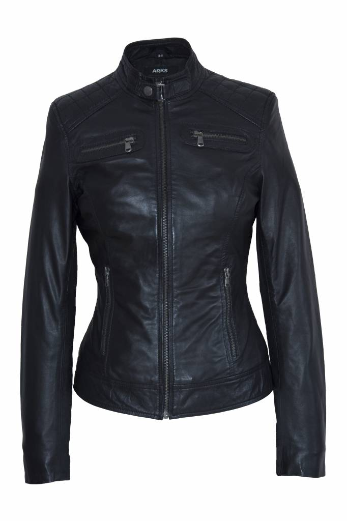 Leather City  - DutchFashion.info