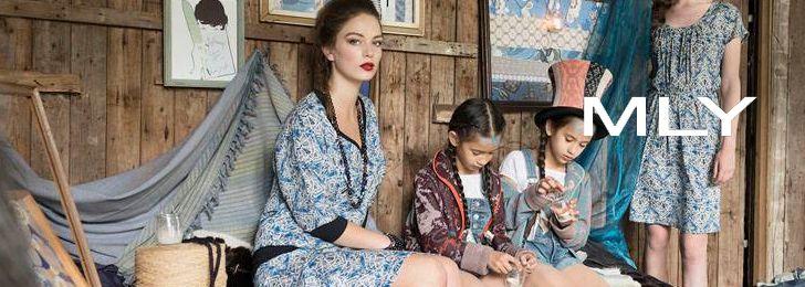 Diseñadores de Moda Holandesa