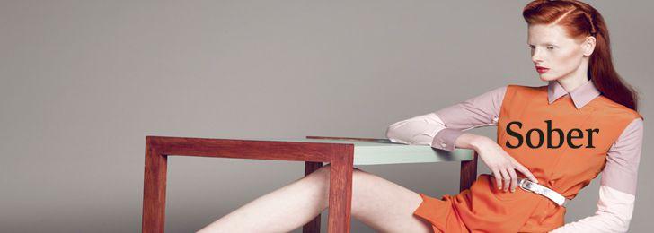 Dutch Fashion Designers