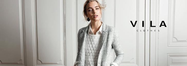 Amsterdam Women Fashion