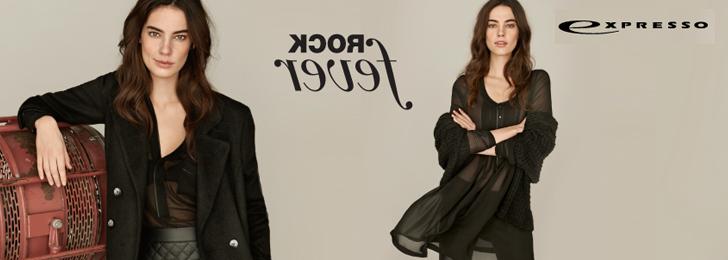 Expresso Fashion BV