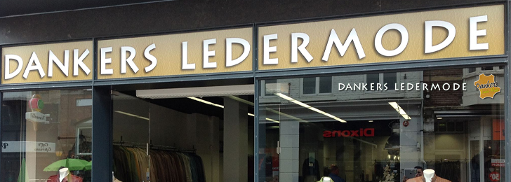 Dutch Leather, Jeanswear, Shoes, Kids Fashion, Socks, Home Textiles, Carpets and More