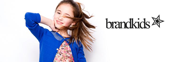 Brands for Kids B.V.